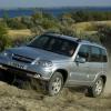 GM-АВТОВАЗ к 2015 год увеличит мощность до 120 тысяч автомобилей в год