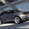 Фото Dacia Duster Concept 2009