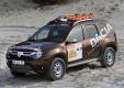 Фото Dacia Duster Rallye Aicha Des Gazelles 2010