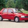 Фото Dacia Nova 1996-2003