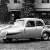 Фото Daihatsu Bee 1951