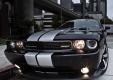 Фото Dodge Challenger SRT8 392 2011