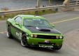 Фото Dodge Challenger Targa Mopar Concept 2008