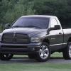 Фото Dodge Ram 1500 2002-2005