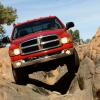 Фото Dodge Ram 1500 2002