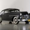 Фото Dodge Wayfarer 2 door Sedan 1950