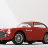 Фото Ferrari 225 S Berlinetta 1952