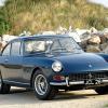 Фото Ferrari 330 GT 2+2 Series II 1965-1967