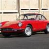 Фото Ferrari 365 GTC 1968-1969