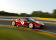 Фото Ferrari 458 Italia Challenge 2010