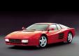 Фото Ferrari 512 TR Testarossa 1991-1994