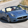 Фото Ferrari California 2009