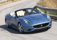 Фото Ferrari California 2009