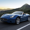 Фото Ferrari California HS Package 2012