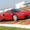 Фото Ferrari Enzo 2002