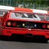 Фото Ferrari F40 1987-1992