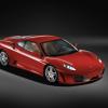 Фото Ferrari F430 2005