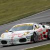 Фото Ferrari F430 GT 2007-2008
