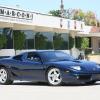 Фото Ferrari FX 1995