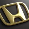 Honda обогнала Nissan на японском авторынке