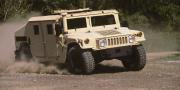 Фото Hummer HMMWV M1165