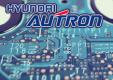 Hyundai разработает собственную автомобильную электронику