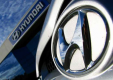 Hyundai в апреле увеличил мировые продажи на 8%