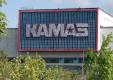 КАМАЗ в 5 раз увеличил квартальную прибыль