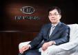 В компании Kia Motors RUS назначен новый президент