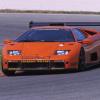 Фото Lamborghini Diablo GTR 1999