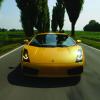 Фото Lamborghini Gallardo 2003