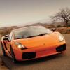 Фото Lamborghini Gallardo Superleggera 2007