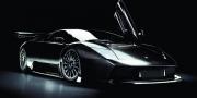 Фото Lamborghini Murcielago RGT 2003