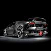 Фото Lamborghini Sesto Elemento Concept 2010