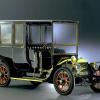 Фото Lancia Alfa 1907-1909