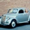 Фото Lancia Ardea 1945-1953