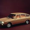Фото Lancia Beta 1975-1979