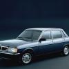 Фото Lancia Beta 1982-1983