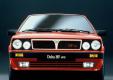 Фото Lancia Delta HF Integrale 1986-1993