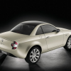 Фото Lancia Fulvia Coupe 2003