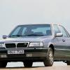Фото Lancia Thema 1988-1992