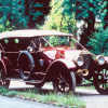 Фото Lancia Theta 35 HP 1913-1919
