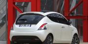 Фото Lancia Ypsilon 2011