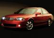 Фото Lincoln LS 2000-2006