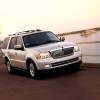 Фото Lincoln Navigator 2005