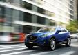 Sollers и Mazda создают СП во Владивостоке