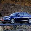 Оцениваем обновлённый Mercedes-Benz C-класса