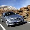 Изучаем электронику обновленного Mercedes-Benz C-класса
