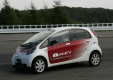 Для электромобилей предлагается обнулить НДС