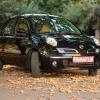 Тест-драйв Nissan Micra: для водителей с характером